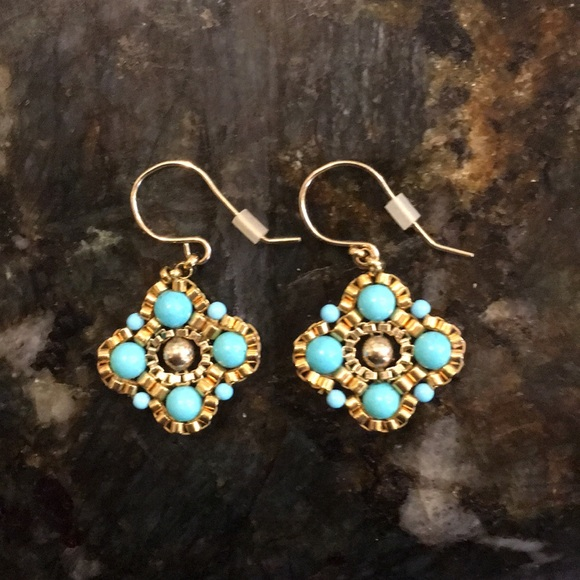piece for thread jhumki handmade at rs earrings silk proddetail earring women